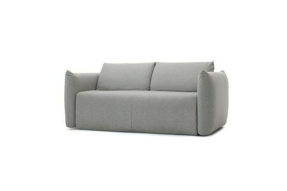 Luna Sofa Bed by Extraform | Sofas