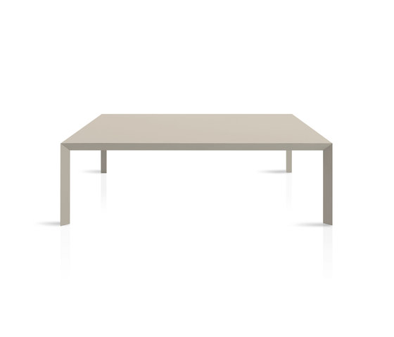 Mono coffeetable by Pianca   Coffee tables