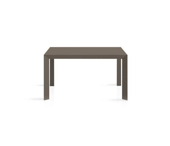 Mono coffeetable by Pianca | Coffee tables