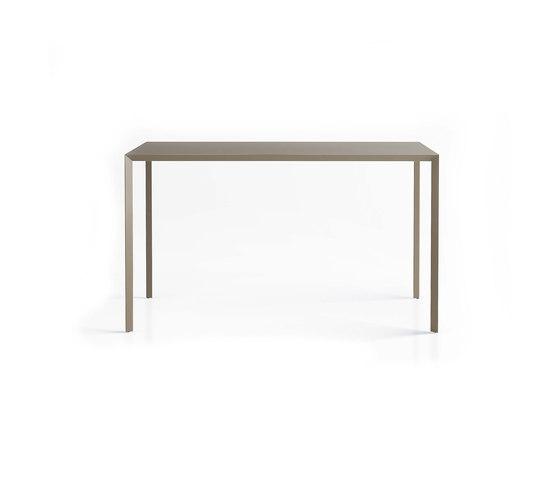 Mono console/table de Pianca   Mesas consola
