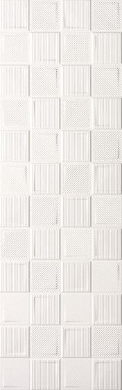 Balear blanco de Grespania Ceramica | Baldosas de cerámica