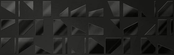 Kara by Grespania Ceramica | Ceramic tiles