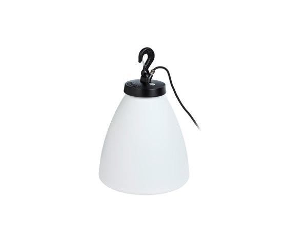 Grumo Model 1 by Roger Pradier   Outdoor pendant lights