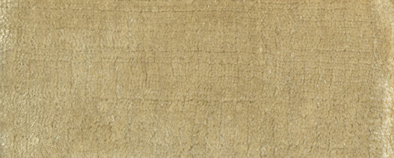 Equipment | Flare by Warli | Wall-to-wall carpets