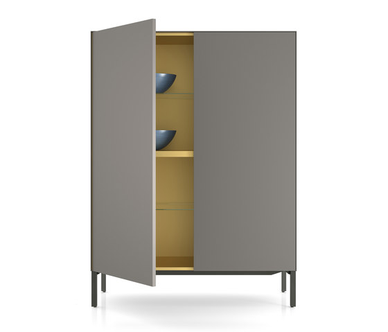 Norma by Pianca   Cabinets
