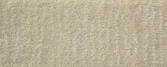 Equipment   Mono by Warli   Wall-to-wall carpets