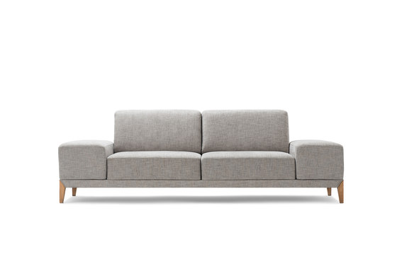 Moove Sofa by Extraform | Sofas