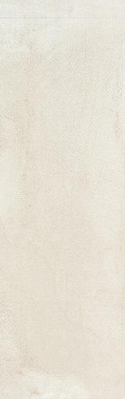 Vulcano blanco100 de Grespania Ceramica | Carrelage céramique