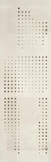 Milenio Blanco by Grespania Ceramica | Ceramic tiles