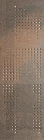 Milenio Corten by Grespania Ceramica   Ceramic tiles