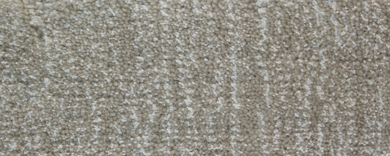 Equipment   Nest by Warli   Wall-to-wall carpets