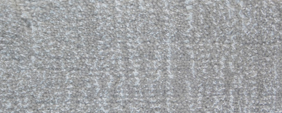 Equipment | Nest by Warli | Wall-to-wall carpets