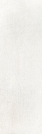 Wabi concrete blanco 100 by Grespania Ceramica   Ceramic tiles
