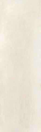Wabi concrete beige 100 de Grespania Ceramica   Baldosas de cerámica