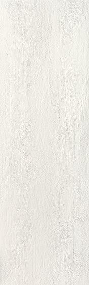 Wabi fabric blanco 100 di Grespania Ceramica   Piastrelle ceramica