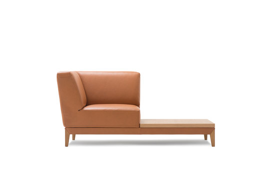 Moove Armchair by Extraform | Armchairs
