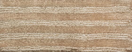 Equipment   Rio by Warli   Wall-to-wall carpets