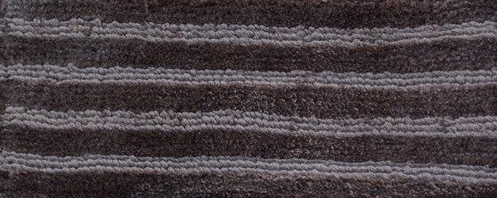 Equipment | Rio by Warli | Wall-to-wall carpets