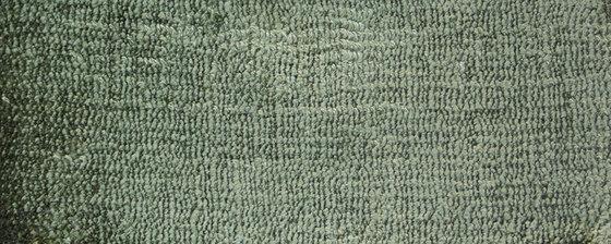 Equipment   Sheared by Warli   Wall-to-wall carpets