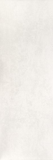 Baltico blanco de Grespania Ceramica   Carrelage céramique