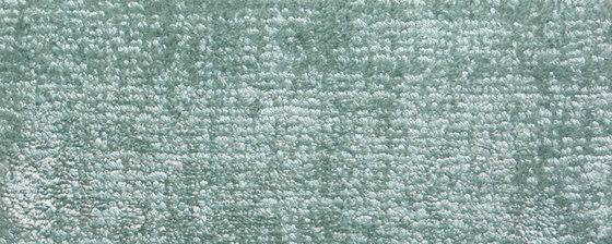 Equipment | Sheared by Warli | Wall-to-wall carpets
