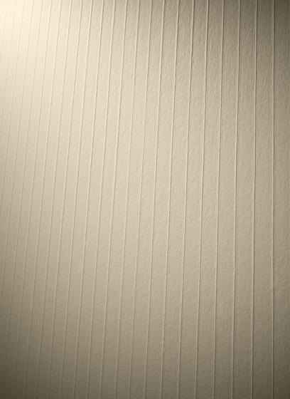 Bauhaus 325829 de Rasch Contract   Tejidos decorativos