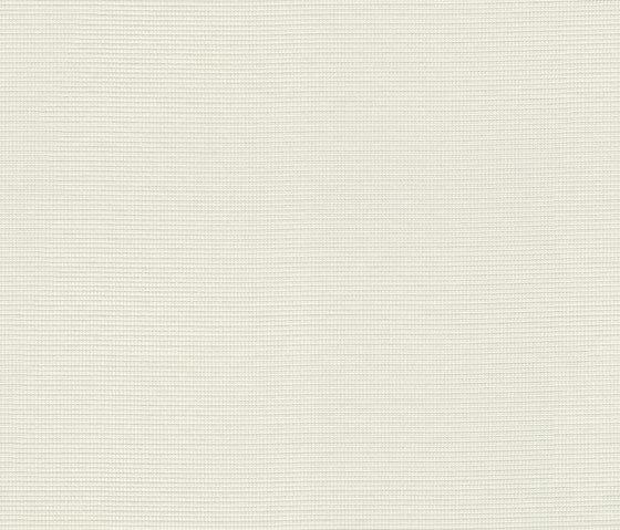 Bauhaus 325867 by Rasch Contract   Drapery fabrics