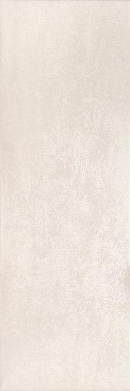 Baltico beige di Grespania Ceramica | Piastrelle ceramica
