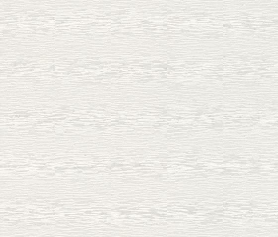 Bauhaus 326802 di Rasch Contract   Tessuti decorative