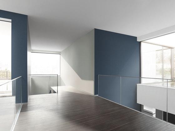 Bauhaus 326901 di Rasch Contract | Tessuti decorative