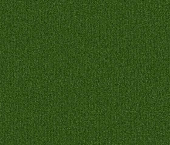 Object 0797 Klee by OBJECT CARPET | Rugs