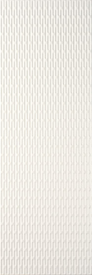 Bau blanco di Grespania Ceramica | Piastrelle ceramica