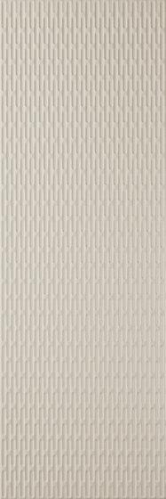 Bau Arena di Grespania Ceramica | Piastrelle ceramica