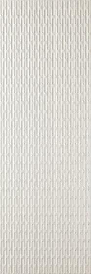 Bau Gris di Grespania Ceramica | Piastrelle ceramica