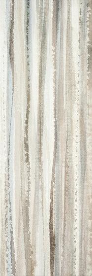 Botnia by Grespania Ceramica   Ceramic tiles