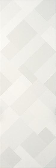 Dessau blanco by Grespania Ceramica | Ceramic tiles