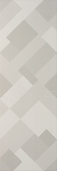 Dessau Gris by Grespania Ceramica | Ceramic tiles