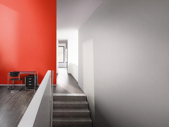 Bauhaus 327151 di Rasch Contract | Tessuti decorative
