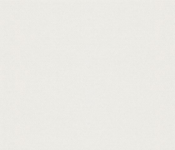 Bauhaus 327403 di Rasch Contract | Tessuti decorative