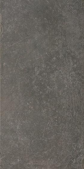 Kota 60 negro de Grespania Ceramica | Carrelage céramique