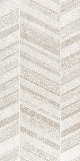 Duri 60 blanco by Grespania Ceramica | Ceramic tiles