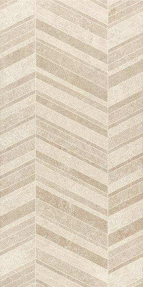 Duri 60 beige by Grespania Ceramica | Ceramic tiles