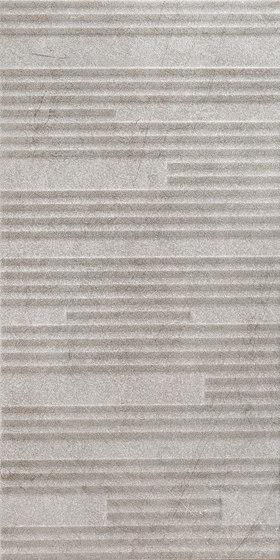Yan 60 gris di Grespania Ceramica | Piastrelle ceramica