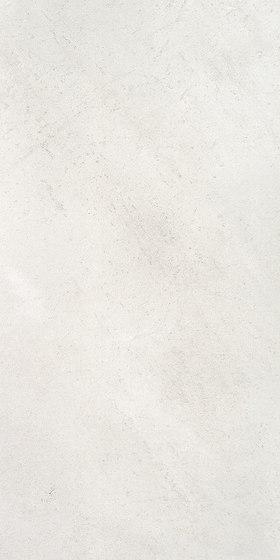 Landart 60 blanco di Grespania Ceramica | Piastrelle ceramica