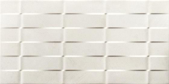 Basket 60 blanco di Grespania Ceramica   Piastrelle ceramica