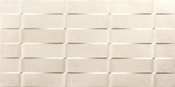Basket 60 beige di Grespania Ceramica | Piastrelle ceramica