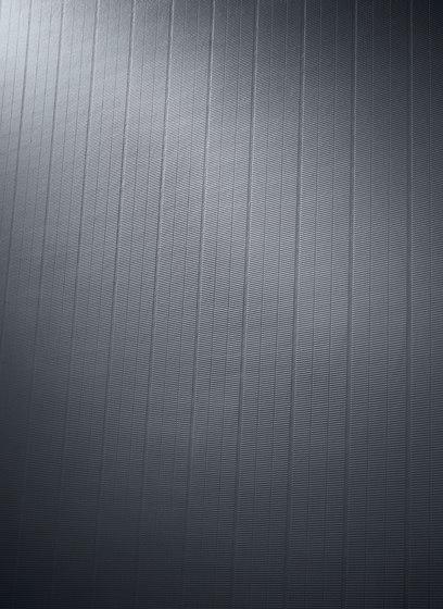 Bauhaus 329209 by Rasch Contract   Drapery fabrics