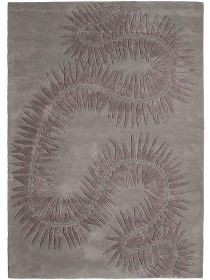 Botanica midori by Carl Hansen & Søn   Rugs