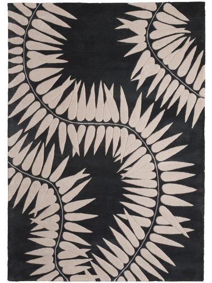 Botanica kiri by Carl Hansen & Søn | Rugs