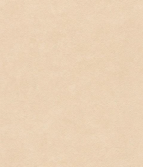 Factory III 445824 by Rasch Contract | Drapery fabrics